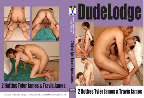 2-Hotties-Tyler-James-&-Travis-James-gay-dvd