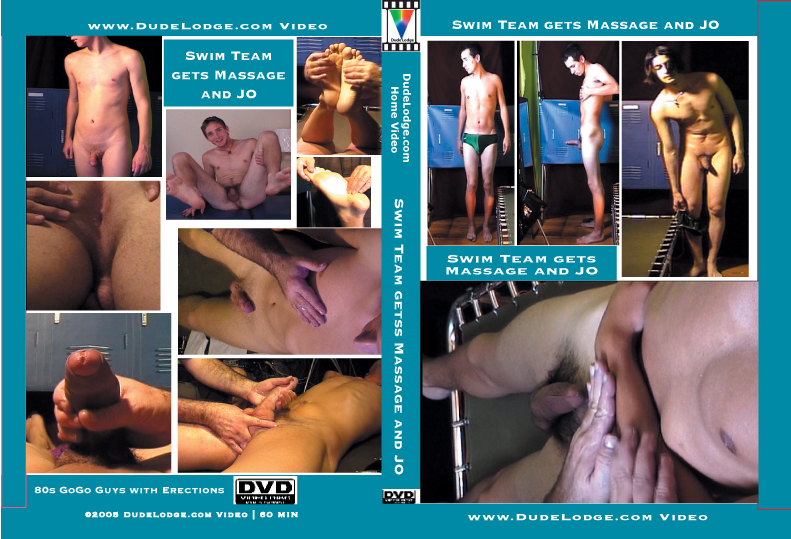 Massage-&-JO---The-Swim-Team-gay-dvd