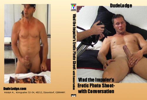 Vlad-the-Impaler's-Erotic-Photo-Shoot--with-Conversation