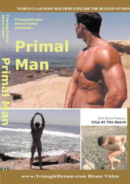 Primal Man