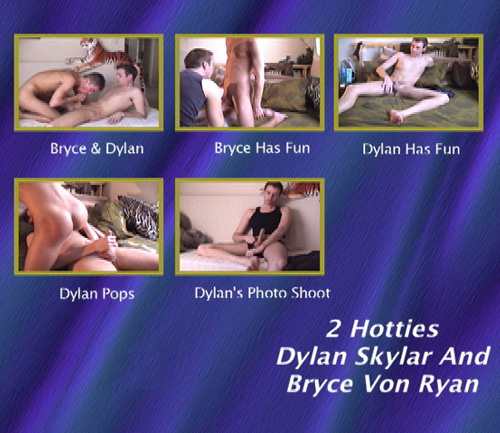 2-Hotties-Dylan-Skylar-And-Bryce-Van-Ryan-gay-dvd