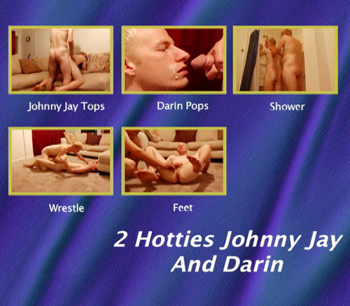 2-Hotties-Johnny-Jay-And-Darin