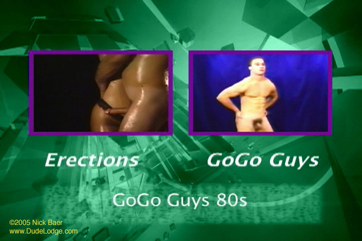 80s-GoGo-Guys-with-Erections-gay-dvd