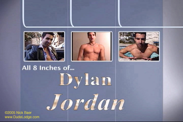 8-Inches-Of-Dylan-Jordan-gay-dvd