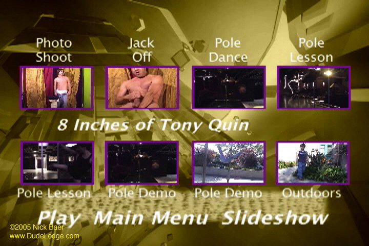 8-Inches-Of-Tony-Quin-gay-dvd