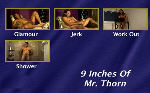9-Inches-Of-Mr-Thorn-gay-dvd