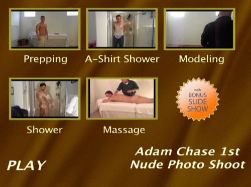 Adam-Chase-1st-Nude-Photo-Shoot-gay-dvd