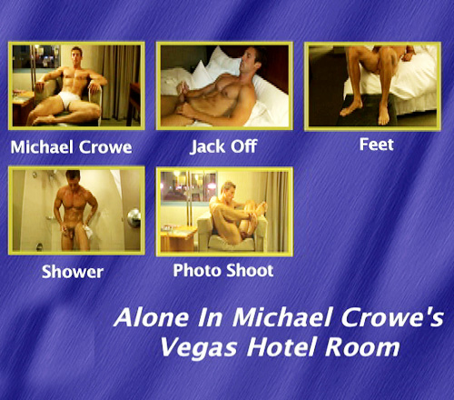 Alone-In-Michael-Crowe's-Vegas-Hotel-Room-gay-dvd