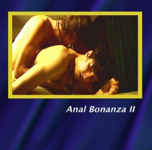 Anal-Bonanza-II