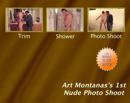 Art-Montana's-1st-Nude-Photo-Shoot-gay-dvd