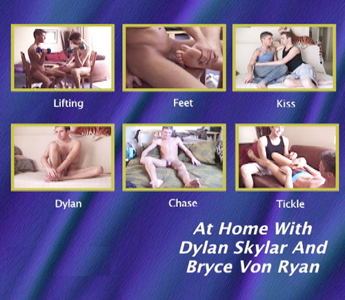At-Home-With-Dylan-Skylar-And-Bryce-Van-Ryan-gay-dvd