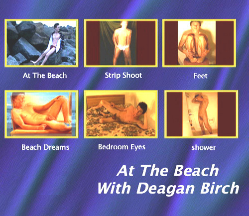 At-The-Beach-With-Deagan-Birch-gay-dvd