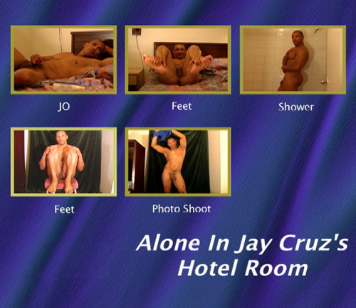 At-The-Beach-With-Jay-Cruz-gay-dvd