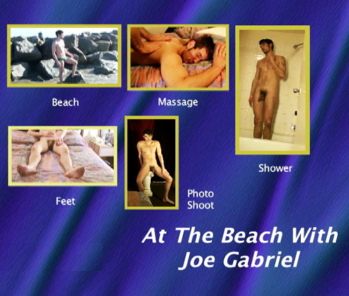 At-The-Beach-With-Joe-Gabriel-gay-dvd