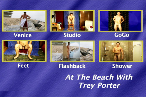 At-The-Beach-With-Trey-Porter-gay-dvd