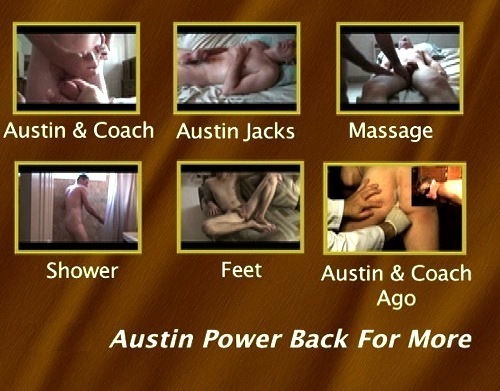 Austin-Power-Back-For-More-gay-dvd