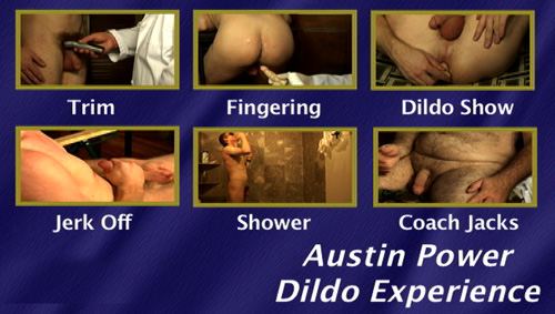 Austin-Power-Dildo-Exam-Experience-gay-dvd