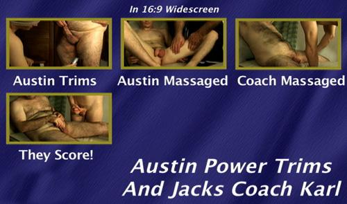 Austin-Power-Trims-And-Jacks-Coach-Karl-gay-dvd