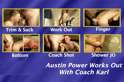 Austin-Power-Works-Out-With-Coach-Karl-gay-dvd