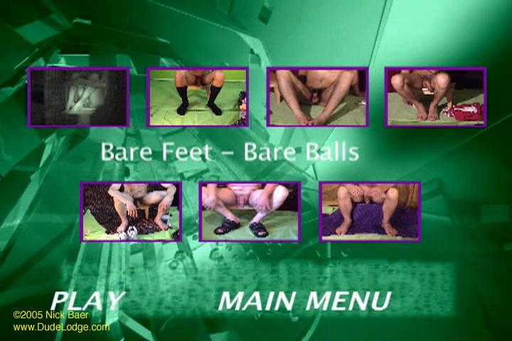 Bare-Feet-Bare-Balls-gay-dvd