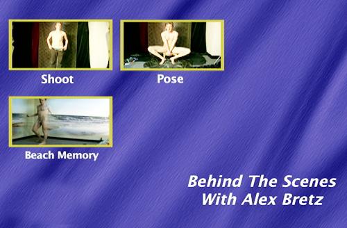 Behind-The-Scenes-With-Alex-Bretz-gay-dvd