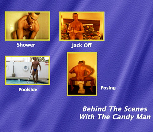 Behind-The-Scenes-With-The-Candy-Man-gay-dvd