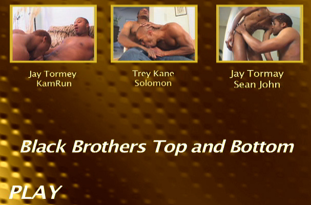 Black-Brothers-Tops-And-Bottoms-gay-dvd