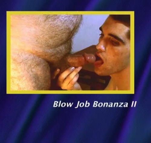 Blow-Job-Bonanza-II-gay-dvd