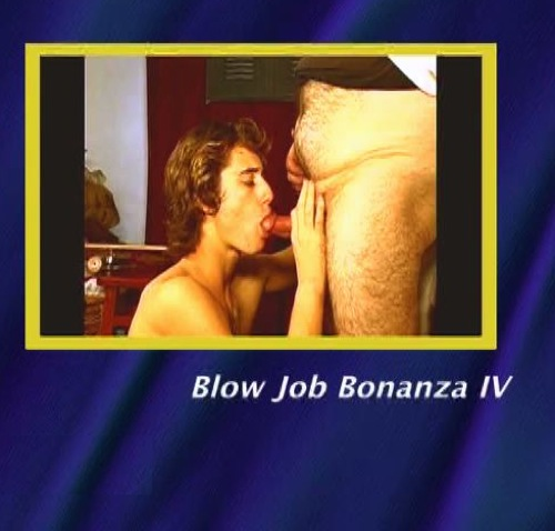 Blow-Job-Bonanza-IV-gay-dvd