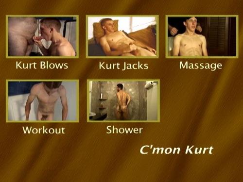 C'mon-Kurt-gay-dvd