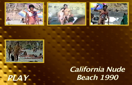 California-Nude-Beach-Men-gay-dvd