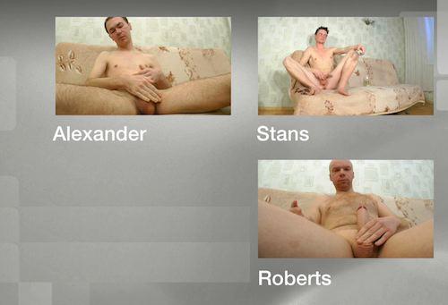 Casting-Euro-Men-2014-gay-dvd