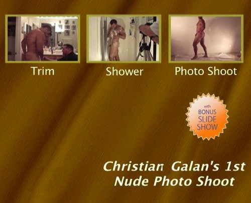 Christian-Galan's-1st-Nude-Photo-Shoot-gay-dvd
