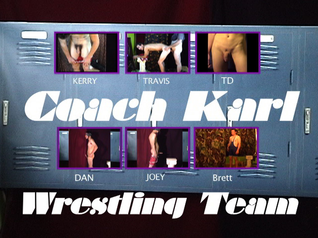 Coach-Karl---Wrestling-Team