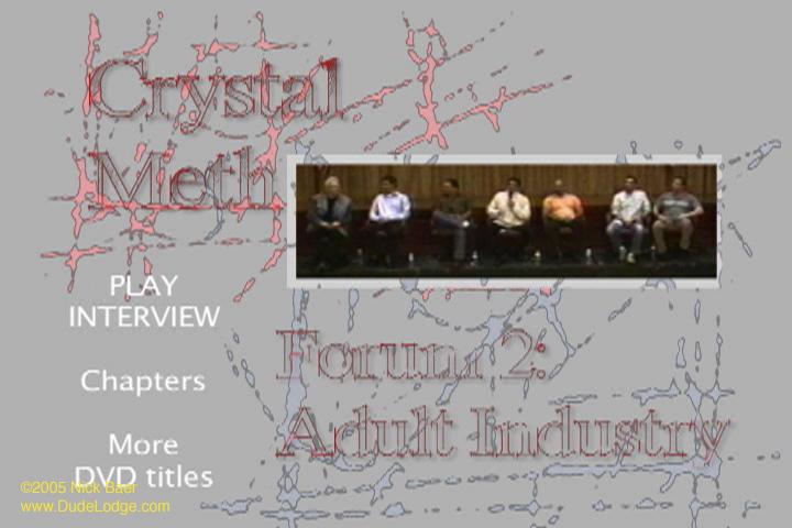 Crystal-Meth-Awareness-Forum-2-gay-dvd