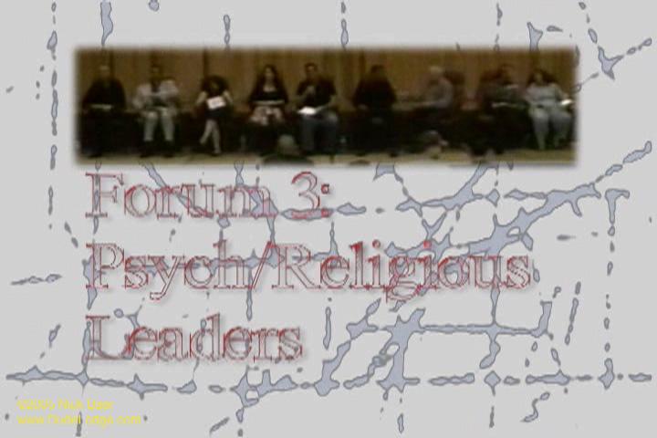 Crystal-Meth-Awareness-Forum-3-gay-dvd