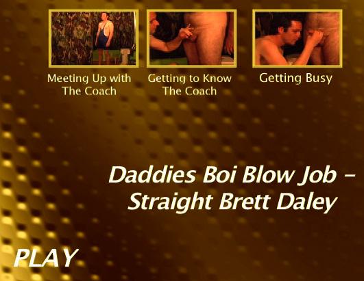 Daddies-Boi-Blow-Job-Brett-Daley-gay-dvd