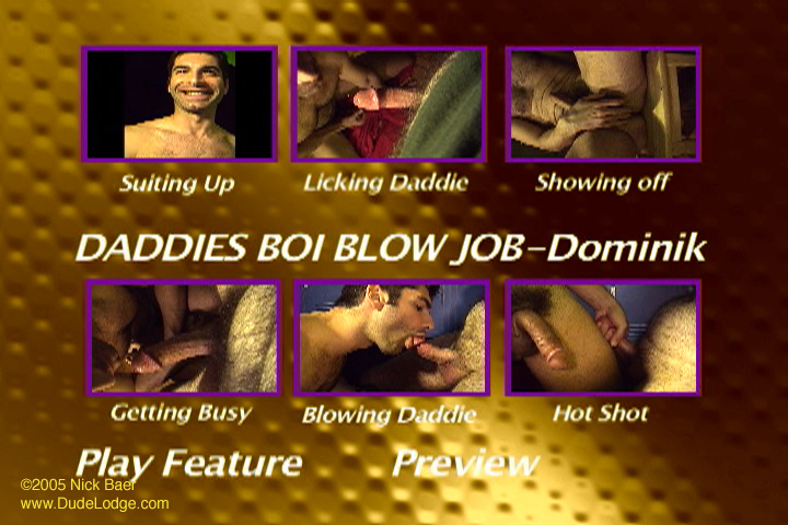 Daddies-Boi-Blow-Job-Dominik-gay-dvd