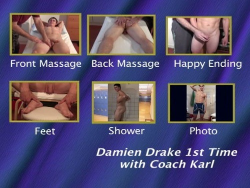 Damien-Drake-1st-Time-with-Coach-Karl-gay-dvd
