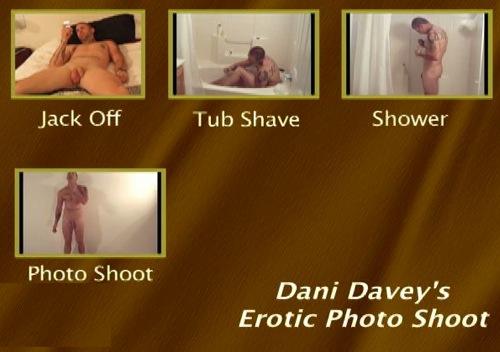 Dani-Davey's-Erotic-Photo-Shoot-gay-dvd