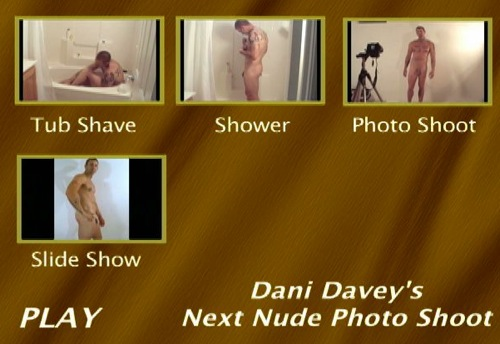 Dani-Davey's-Next-Nude-Photo-Shoot-gay-dvd