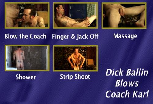 Dick-Ballin-Blows-Coach-Karl-gay-dvd
