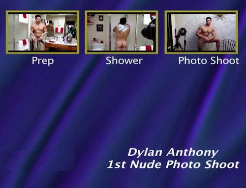 Dylan-Anthony-1st-Nude-Photo-Shoot-gay-dvd