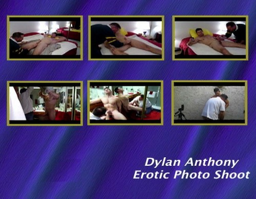 Dylan-Anthony-Erotic-Photo-Shoot--with-Conversation-gay-dvd