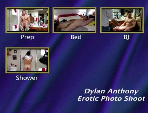 Dylan-Anthony-Erotic-Photo-Shoot-gay-dvd