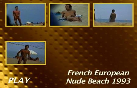 European-Nude-Beach-1-gay-dvd