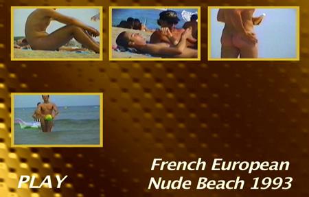 European-Nude-Beach-3-gay-dvd