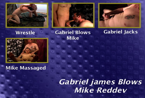 Gabriel-James-Blows-Mike-Reddev-gay-dvd