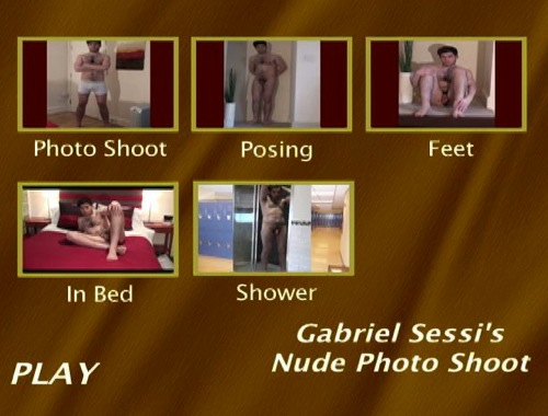 Gabriel-Sessi's-Nude-Photo-Shoot-gay-dvd