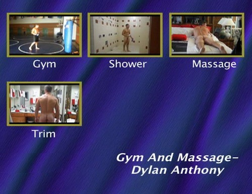 Gym-And-Massage--Dylan-Anthony-gay-dvd